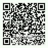wh50020150321