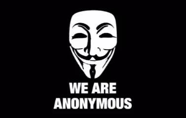 """国际黑客组织匿名者发动""""Opchina""""对华网络攻击"""