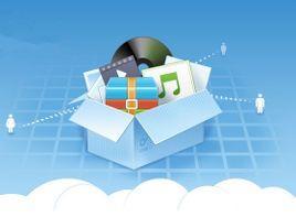 酷盘宣布关闭 下一个说再见的云网盘将会是谁?