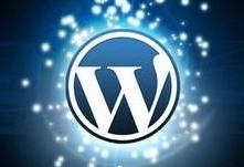 WordPress 4.3中文版现严重问题 建议暂缓升级
