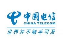 上海电信外网访问速度受限 是限制还是变相收费?