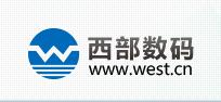 西部数码活动免费派送.pw后戳域名