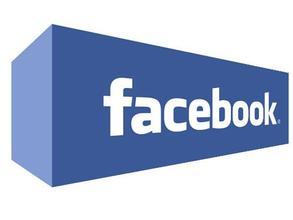 网传Facebook元旦前后入华 已开始广告招标工作