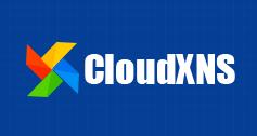 永久免费=随时下线?CloudXNS宣布停止免费用户